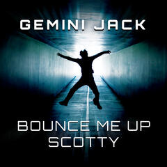 Bounce Me Up Scotty