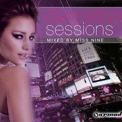 Miss Nine – Dancefloor Sessions