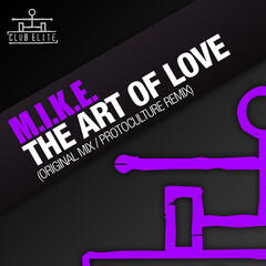 The Art of Love