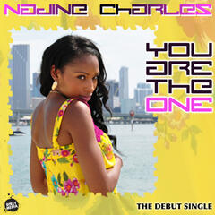 You Are The One - Single