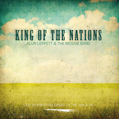 King of The Nations