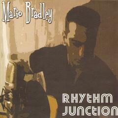 Rhythm Junction