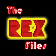 The Rex Files