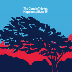 Happiness Blues - EP