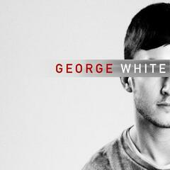 George White - Single
