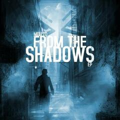 From the Shadows - EP
