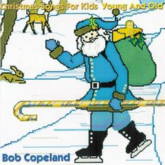 Christmas Songs For Kids Young And Old