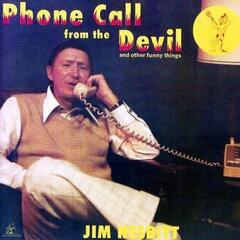 Phone Call from the Devil