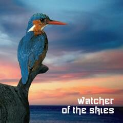 Watcher Of The Skies