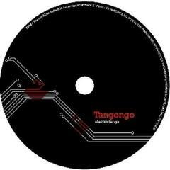 Tangongo - Flores del alma