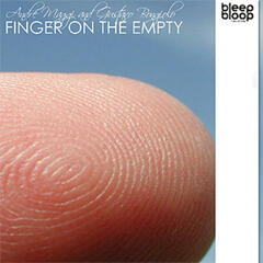 Finger On The Empty