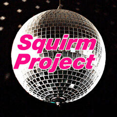 Squirm Project