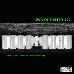 Synthetix- Electronic Counter Measures EP