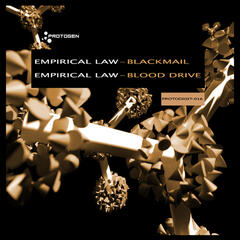 Empirical Law – Blackmail / Blood Drive