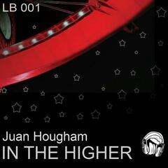 In The Higher EP