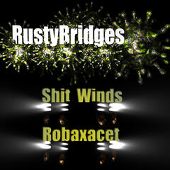 Rusty Bridges