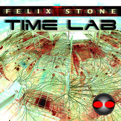 Time Lab