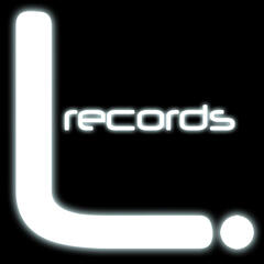 L. Records - DJ Tools