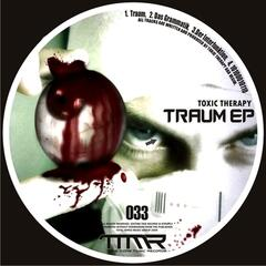 Traum EP