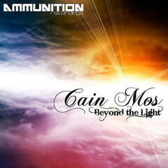 """Beyond The Light"" EP"