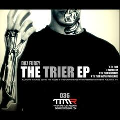 THE TRIER EP