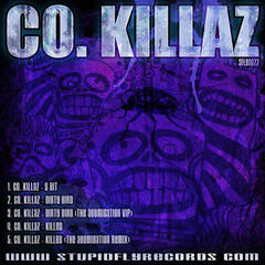 Co. Killaz