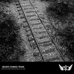 Never Coming Train