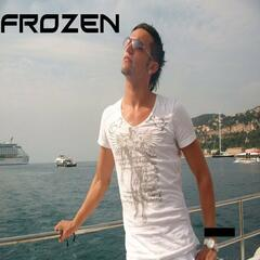 Frozen – Chilling In The Sun