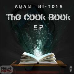 The Cook Book EP