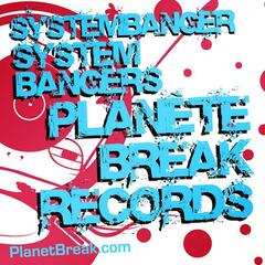 Systembangers