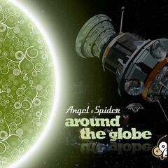Around The Globe EP