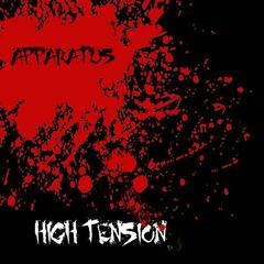 High Tension EP