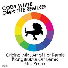 Omp: The Remixes