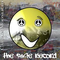 The Smile Record