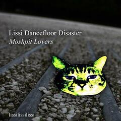 Moshpit Lovers (single)