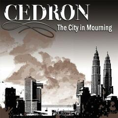 The City in Mourning