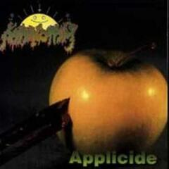 Applicide