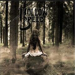 Hollow Breed