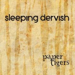 Paper Tigers EP