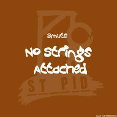 No Strings Attached EP