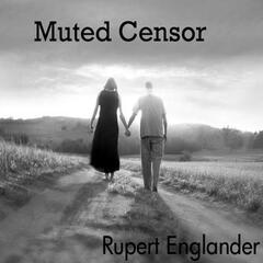 Muted Censor