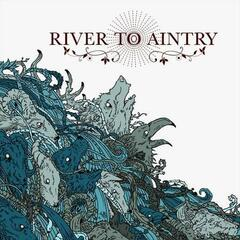 River to Aintry