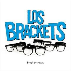 Bracketsmania