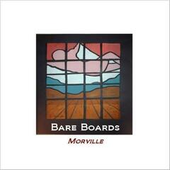 Bare Boards