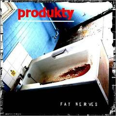 Fat Nerves EP
