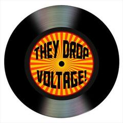 They Drop Voltage EP