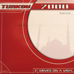 Turkey 2000 Remixes