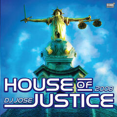 House Of Justice 2008