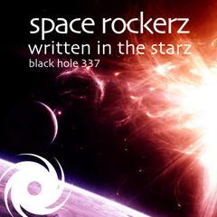 Written In The StarZ