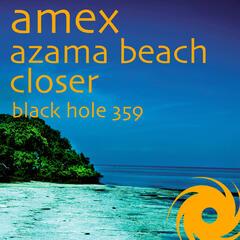 Azama Beach